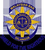 sijil annual Annual pharmacist license (sijil tahunan ahli farmasi) ministry of health malaysia (moh) (jabatan kesihatan malaysia) autoclave license department of occupational.
